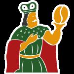 Re Cialde - Il Re del Caffè – Vendita online di caffè in capsule, cialde, grani e macinato. Accessori e macchine per il caffè.